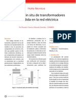 conimed_calibracion_in_situ_de_transformadores_de_medida_en_la_red_electrica.pdf
