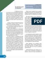 ie318_revista_aea_lichtenstein_redes_electricas.pdf