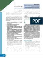 ie316_revista_aea_lichtenstein_redes_electricas_it.pdf