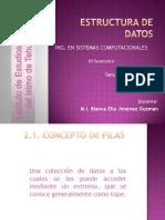 pilas-130924024101-phpapp01