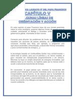 CARTA ENCÍCLICA LAUDATO SI.docx