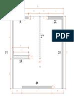 Drawing1-Layout1