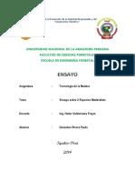 Informe de Práctica_3