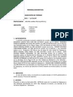 memoria descriptiva POR LOTE 1.doc