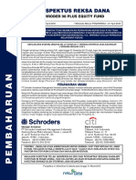 SCEQ90.pdf