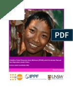 BahasaFacManualpart1.PDF PELATIHAN PPAM