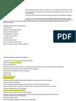 Edital Verticalizado - Upa - 2018