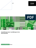 Metrics Designer.pdf