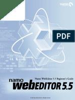Beginners Guide 55 Web