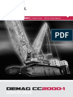 Brochure Specification Terex Demag CC2000-1 (330 Ton).pdf