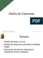 153216269-06-Diseno-de-Caserones.ppt