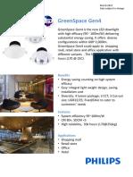 greenspace_gen4_ss.pdf