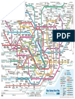 subway map.pdf