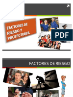Taller Fact.protect y Riesgo