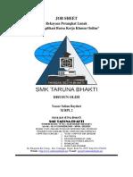 YasserSB - Jobsheet Praktik Uji Kompetensi di SMK