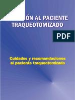 Traqueotomia.pdf