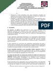 3-4 GRAV ESP G.pdf