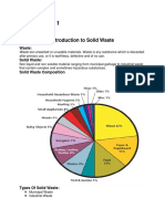 Introduction to solid waste.docx