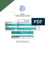Quimica Aplicada Mecánica Automotriz.docx