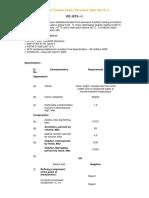AviationTurbineFuel.pdf