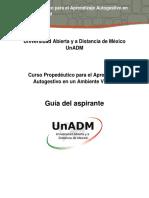 2 Guía del aspirante.pdf