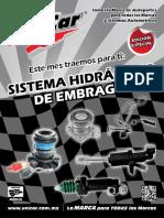 CATALOGO CLUTCH Y FRENOS.pdf
