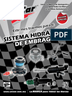 CATALOGO CLUTCH Y FRENOS.pdf