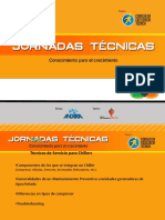 CHILLERS-TIPOS-MANTENIMIENTO-Y-SOLUCIONES-DE-PROBLEMAS-TIPICOS-4.pdf