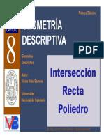 Cap_08_Interseccion_Recta_Poliedro_Superficie.pdf