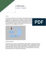 Diy Open Source Ivrs