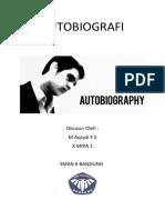 AUTOBIOGRAF1.docx