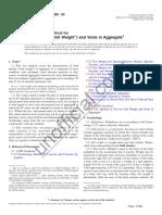 ASTM Agregat.pdf