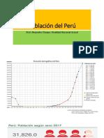 1. POBLACI+ôN  PERUANA 2017 ARCHIVO EXAMEN