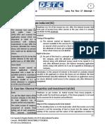 Case Laws Final Nov17.pdf