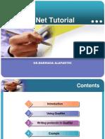 Qual Net