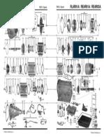 RE4R01A (1).pdf
