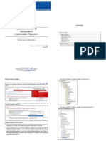 guide_fds