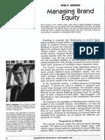 Farquhar 1989 brand equity.pdf