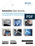 IET Automotive Cyber-Security TLR LR.pdf
