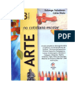 arte-no-cotidiano-escolar-vol-3-ensino-fundamental-1 (1).pdf