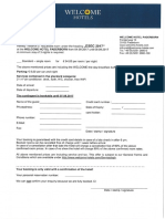 booking-form-welcome-hotel.pdf