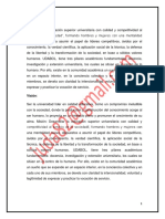 """Regimen Tributario Aduanero """"Bolivia"""""""