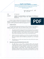 NEDA-Circular-01-2009.pdf