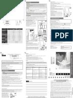 315BHO.pdf