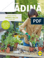 Catalog Pentru Grădină Și Balcon 02