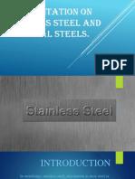 """End Mill FORD 13450000 Carbide M.A 1-1//4/"""" Cut 1//2/"""" Dia"""