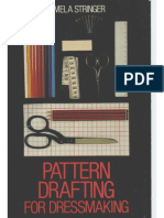 Pattern Drafting for Dressmaking (1)