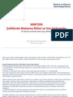 mmt209-10.pdf