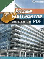1990_Kasus Proyek Kontraktor ACCURATE4.pdf