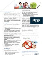 WorldHepatitisDay.pdf